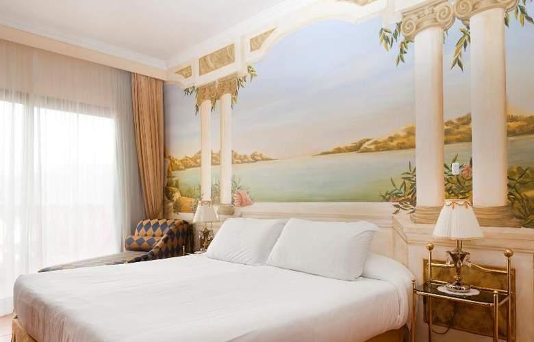 Mon Port Hotel Spa - Room - 83