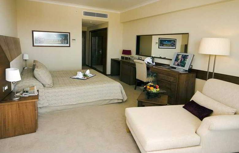 Ilica - Room - 2