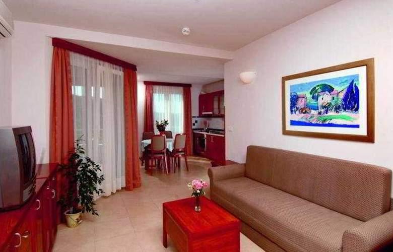 Punta Apartments - Room - 4