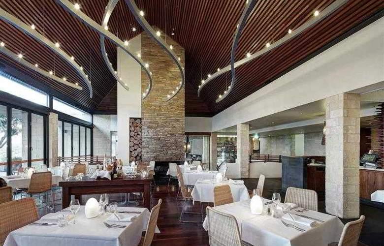 Quay West Resort Bunker Bay - Hotel - 30