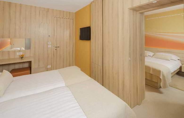 Residence Sol Umag - Room - 6