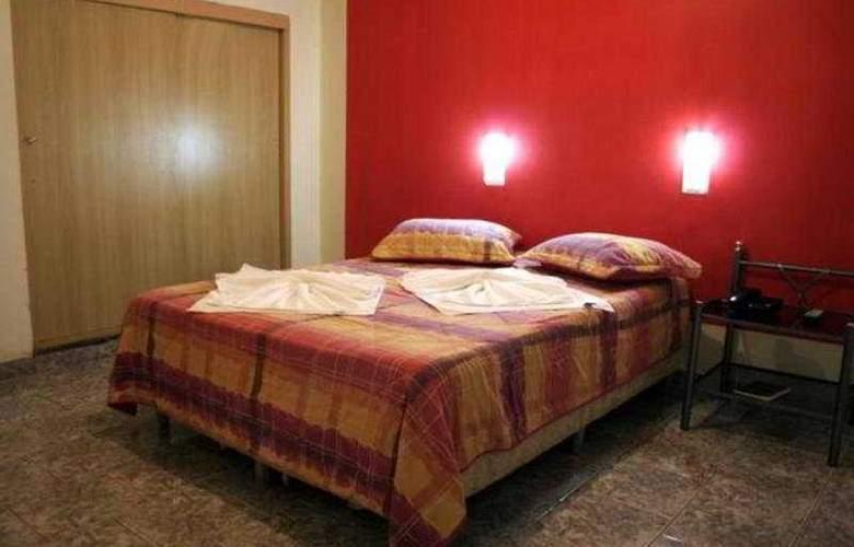 Cataratas Park - Room - 8