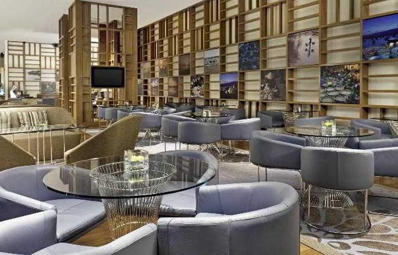 Sheraton Nha Trang Hotel and Spa - Hotel - 24