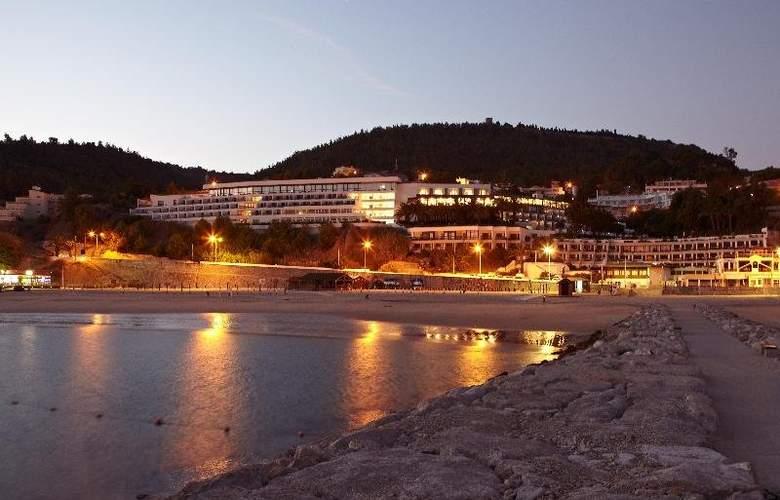 Hotel Do Mar - Hotel - 0