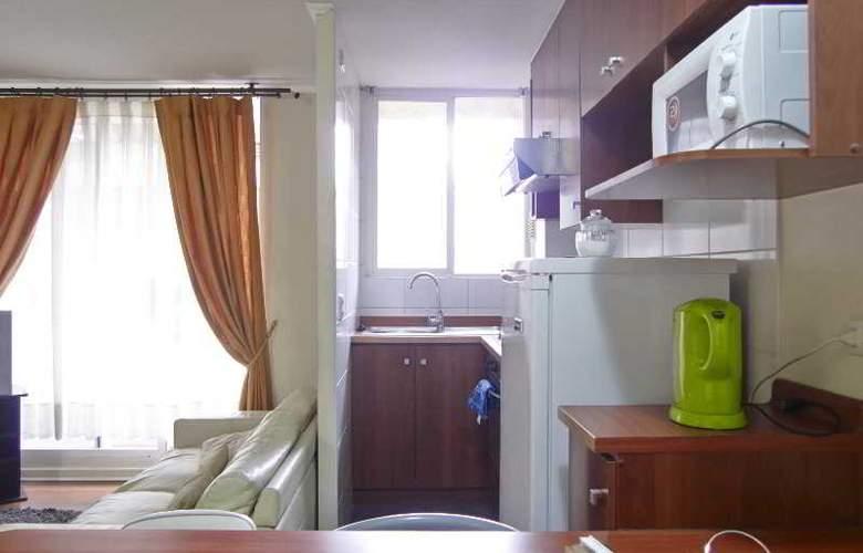 VR Suite - Room - 19