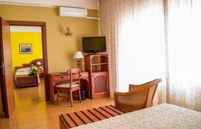 Cavanna - Room - 25