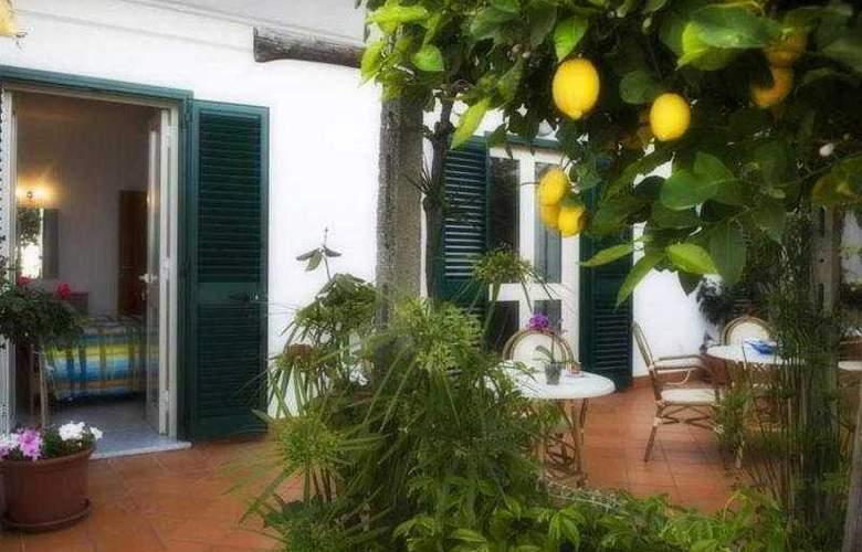 Affittacamere Ravello Rooms - General - 2