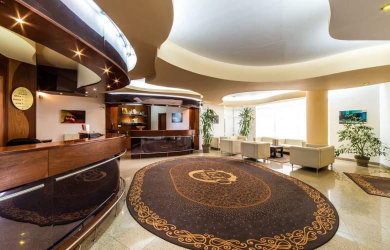 Hotel Opal - General - 4