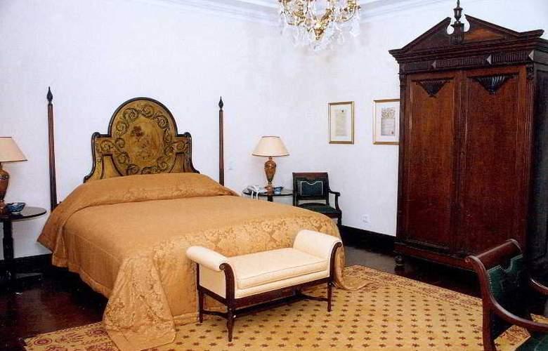 Rumah Sleman - Room - 10