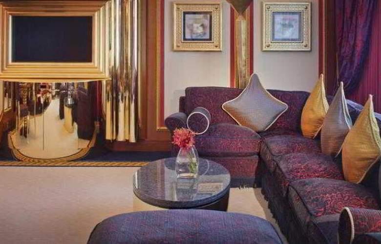 Burj al Arab - Room - 8