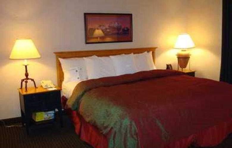 Homewood Suites Scottsdale - Room - 2