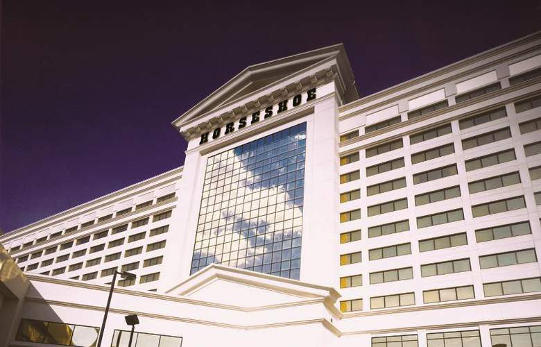 The Cromwell Las Vegas - Hotel - 7