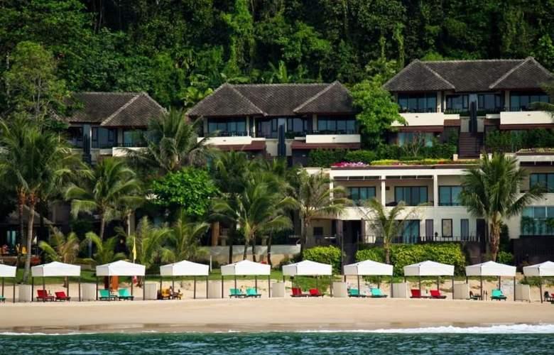 Andaman White Beach Resort - Room - 2