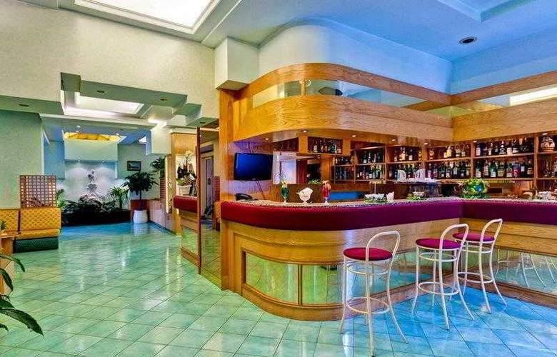 Best Western Regina Palace Terme - Hotel - 18