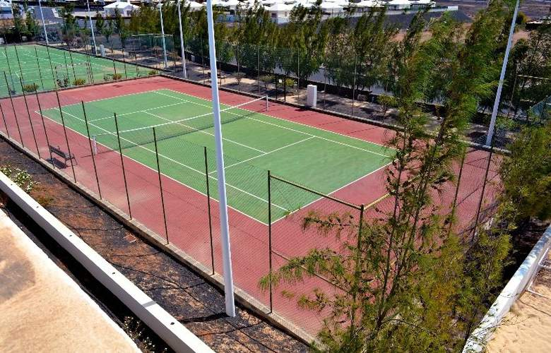 Sun Grove Villas - Sport - 5
