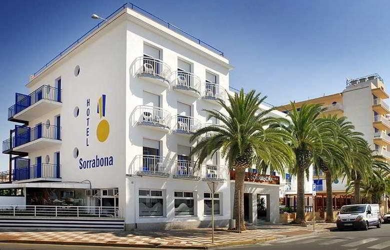 Sorrabona - General - 2