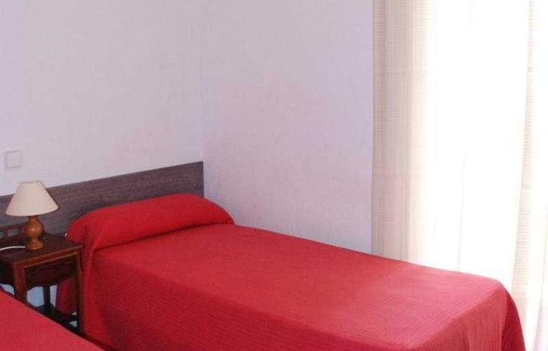 Pinar - Room - 5