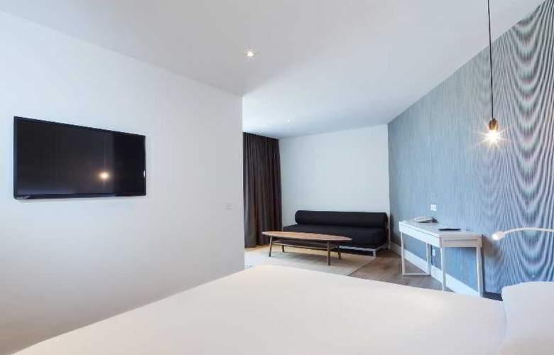 HM Gran Fiesta - Room - 24