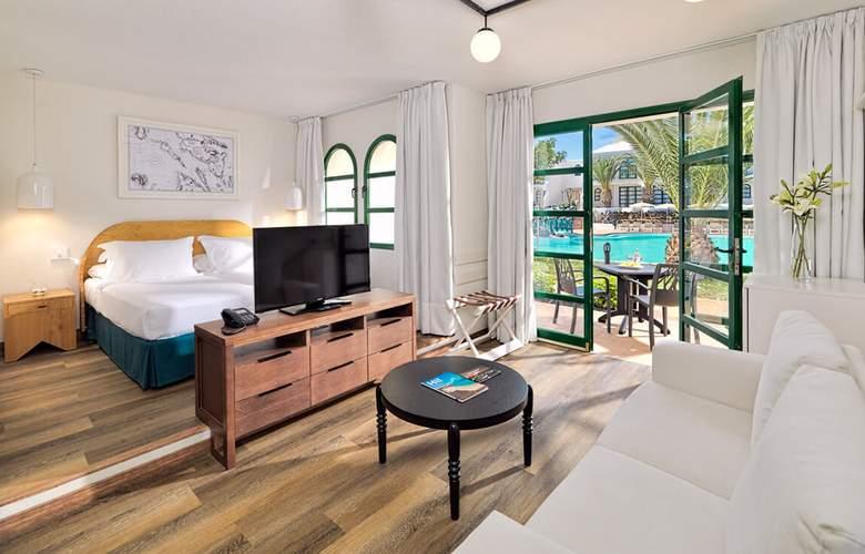 H10 Ocean Suites - Room - 2