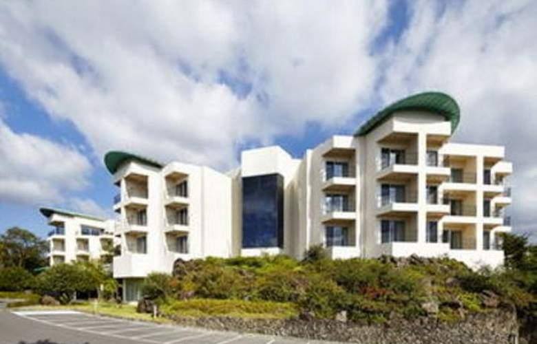 Hotel Teddy Valley - Hotel - 1
