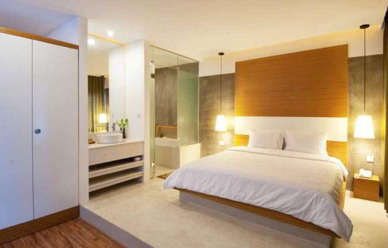Mito - Room - 24