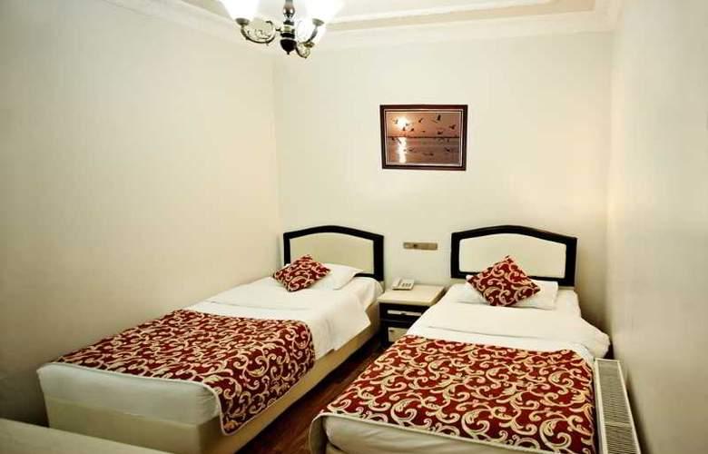 Dara Hotel - Room - 9