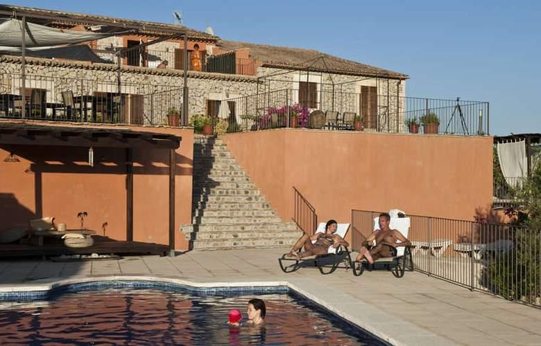 Can Calco - Hotel - 2
