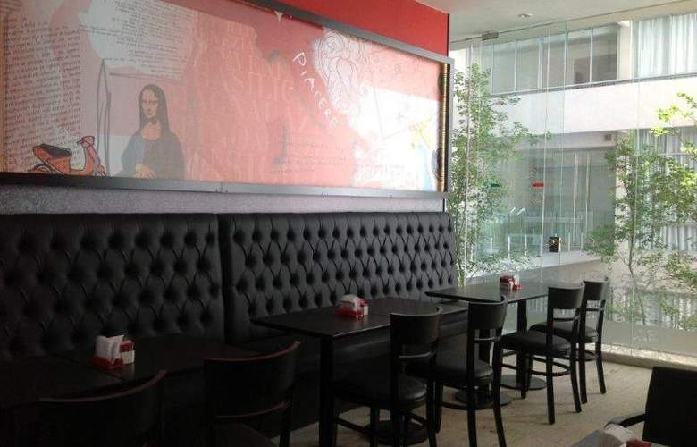 Riva Urban Loft - Bar - 4