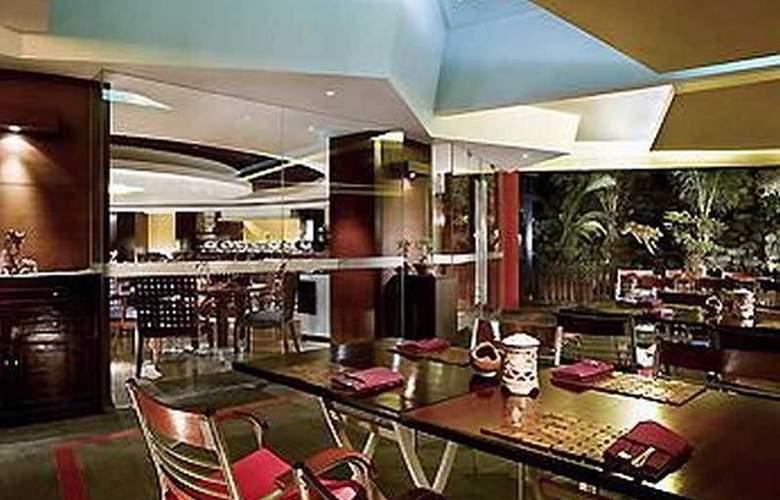 Mercure Convention Centre - Restaurant - 6