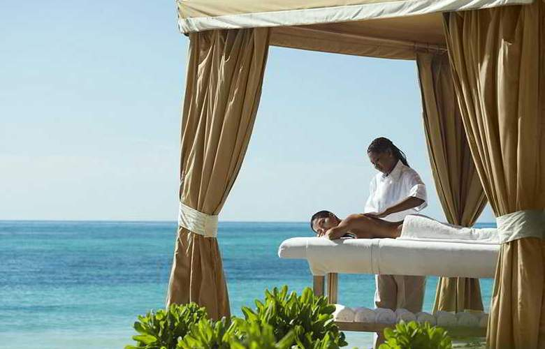 Grand Lucayan a Radisson Resort - Sport - 9