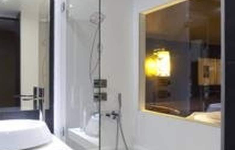 Holiday Inn Paris Saint Germain Des Pres - Room - 1