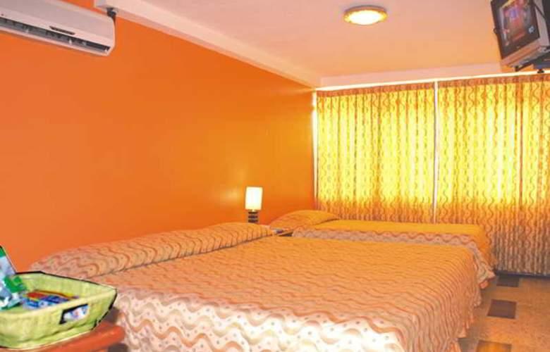 Portobelo Plaza - Room - 6