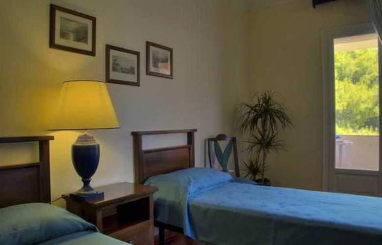 Keri Village - Room - 7