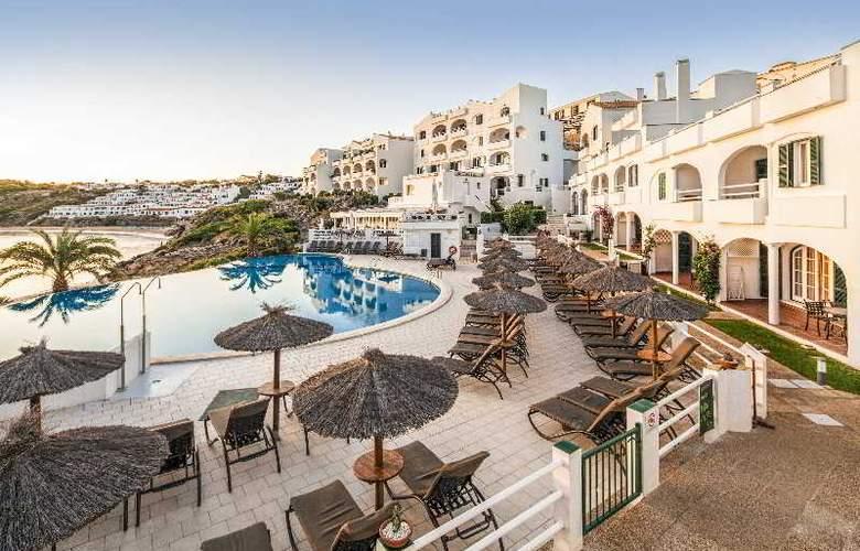 White Sands Beach Club by Diamond Resorts - Pool - 18
