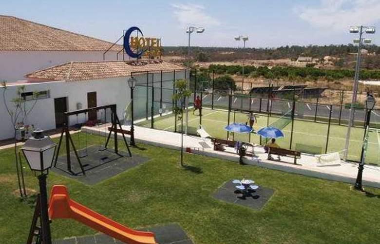Valsequillo - Sport - 6