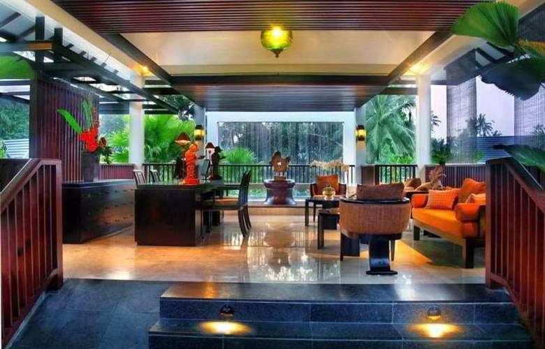 Royal Kamuela Villas Monkey Forest Ubud - Room - 1