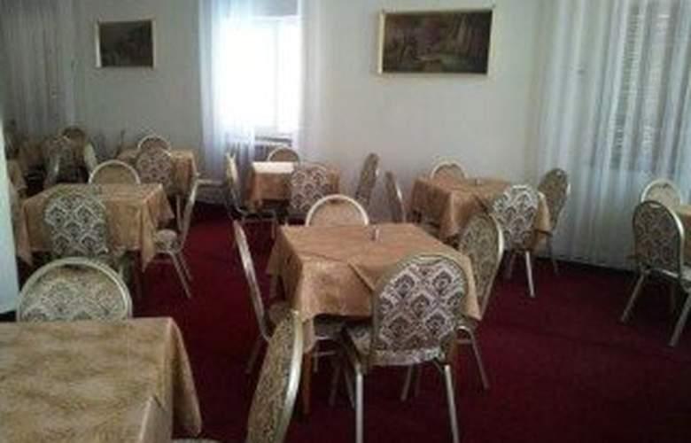 Rivoli - Restaurant - 2