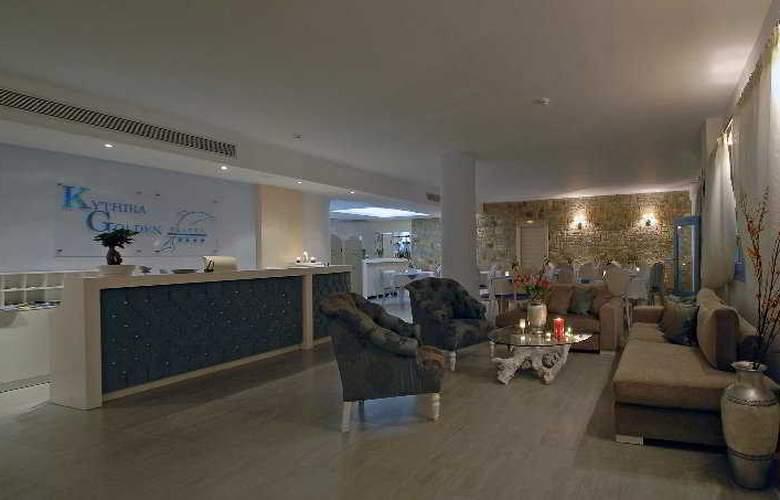 Kythira Golden Resort - General - 1