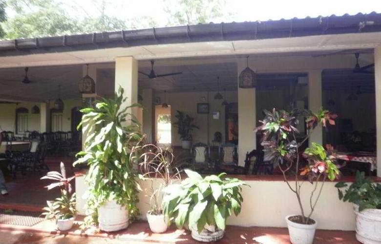 Sigiriya Rest House - Hotel - 0
