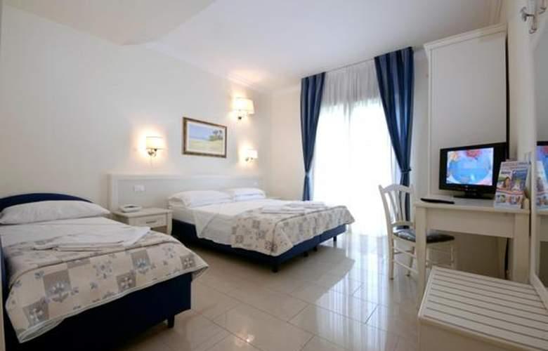 Nelson - Hotel - 0