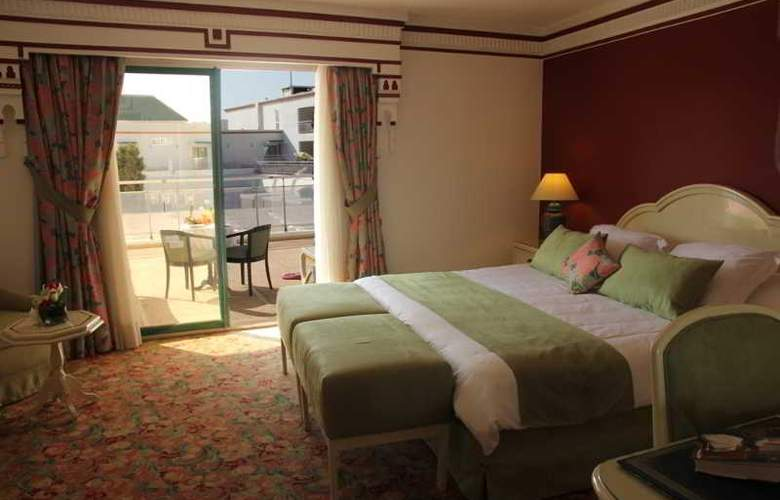 LTI Agadir Beach Club - Room - 14