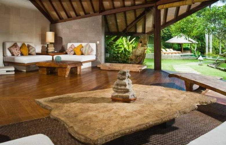 Bali Bali - Hotel - 0