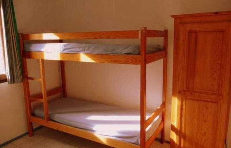 Residence Jamaica - Room - 4
