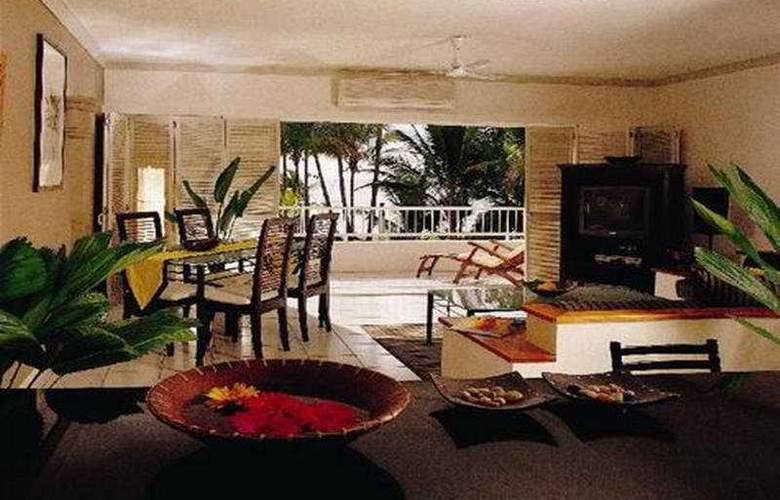 Alamanda Palm Cove by Lancemore - Room - 0