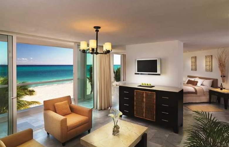 Playacar Palace All Inclusive - Room - 14