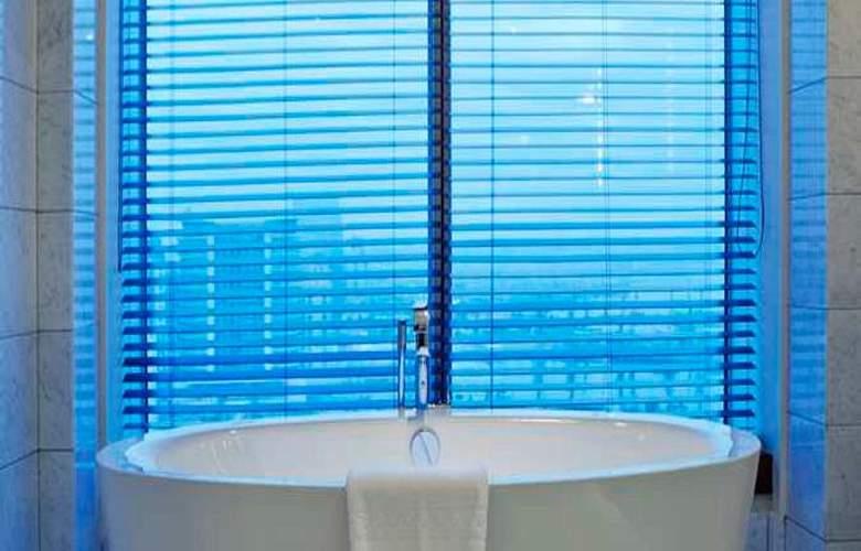 Hilton Baku - Room - 21