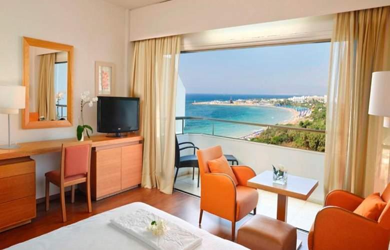 Alion Beach - Room - 17
