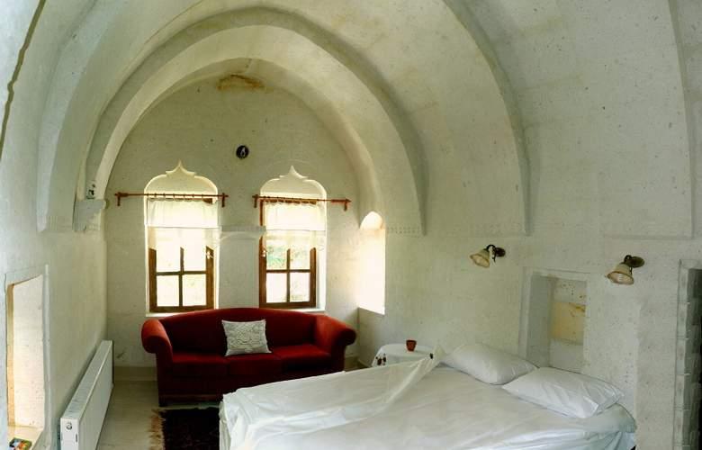El Puente Cave Hotel - Room - 6