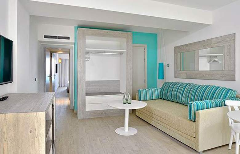Sol Beach House Ibiza - Room - 14