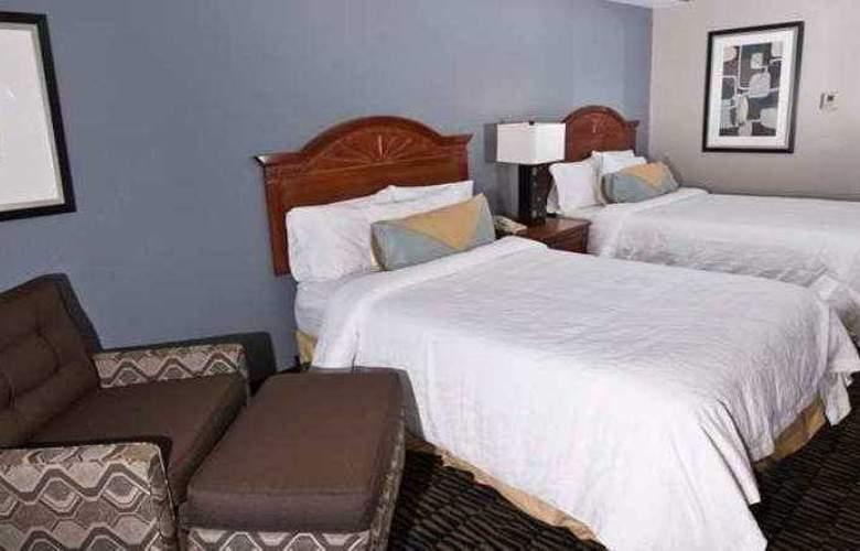 Hilton Garden Inn Austin NW Arboretum - Room - 8